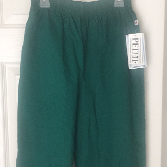 Medical Scrubs Size Small